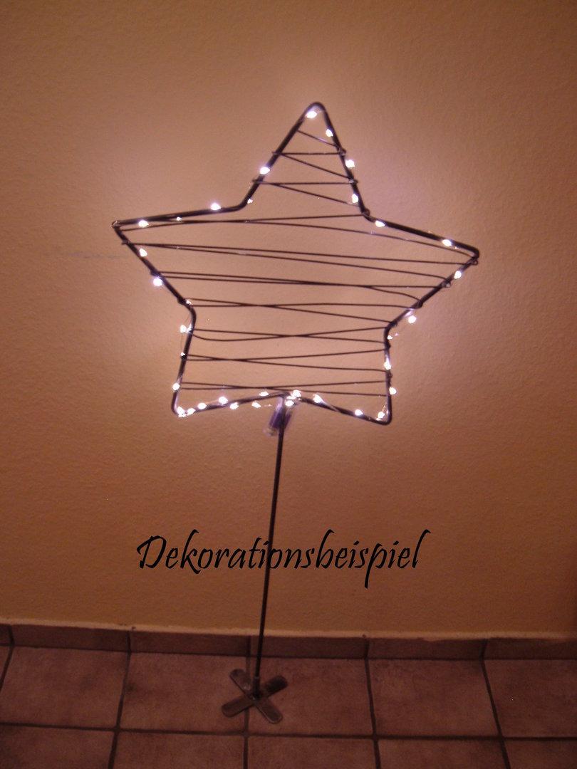 Ausgezeichnet Sterne Draht Räder Fotos - Elektrische Schaltplan ...